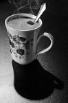 Káva BW