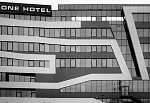 Only One Hotel