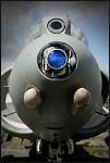 OKO Harrieru