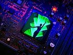 CZ| Výkonný procesor