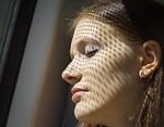 Sluneční tetování