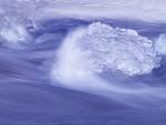 Led V Proudu