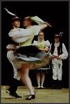 Východňárske tance 2