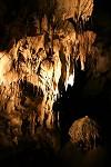 Sloupsko - Šošůvské jeskyně II