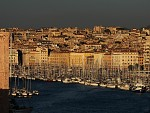 Marseille of Provence