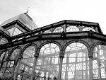 Spanish Glassdome