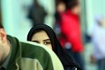 Irácké oči