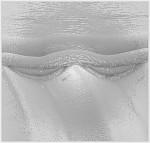 Oči Led
