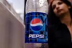 Pohoda s Pepsi