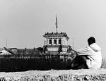 Když se bourala Berlínská zeď