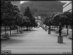 Blansko -Wanklovo náměstí