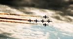 Turecka eskadra