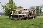 krásný autobus