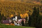 Rodná dedina