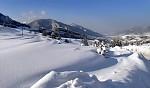 Zima (z archívu)