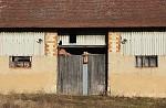 Vesnicka architektura