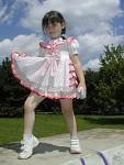 Mala baletka