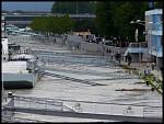 Dunaj 780cm