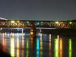 Most Červenej armády