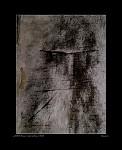 20120415 podivnosti - spirit of reckovice 1154355