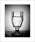 gsl 20120919  Glass  9192315