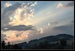 Drama na obloze