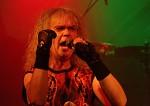 Grave Digger - Chris Boltendahl