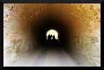 Tuneláři