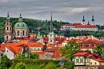 Strechy Praha Cz