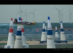 Red Bull Air Race III./Kirby Chambliss...