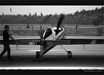 Red Bull Air Race I./Na start...