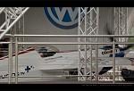 Red Bull Air Race IX./Jde se na věc...