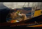 Red Bull Air Race IV./Soustředění Matta Halla...