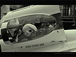 Red Bull Air Race V./Jde se na to...