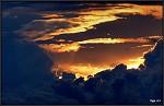 nebesa se otvírají...