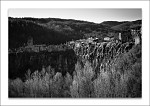 Castellfullit de la Roca
