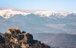 Garrotxa (a Pyreneje)