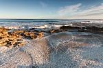 Playa de Irta 2