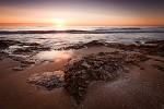 Playa Irta III