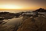 playa de Fenals