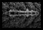 Pyrenejske zrkadlo