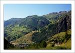 Stredne Pyreneje