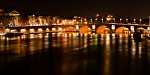 Toulouse ... znova