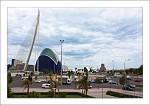 Valencia II
