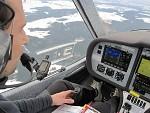 Pilotem ULL
