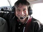 Výlet pro piloty