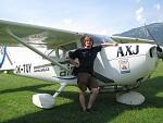 Budoucí pilot