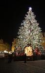 Vánoční - poslední