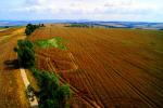 Morava - země zaslíbená