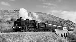 Na Swanage Railway